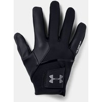Coldgear Golf Glove