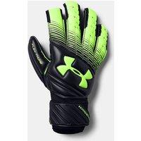 Men's UA Magnetico Football Gloves