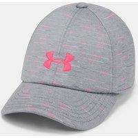 Girls' UA Renegade Cap