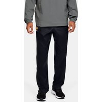 Men's WASPS Travel Trousers