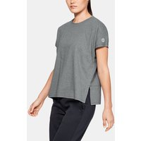 Athlete Recovery T-shirt