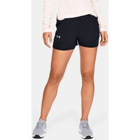 Ua Fly-by Mini 2-in-1 Shorts