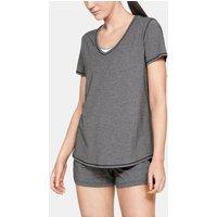 Athlete Recovery Sleepwear Short Sleeve