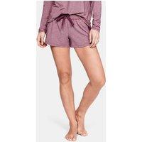 Athlete Recovery Sleepwear Shorts