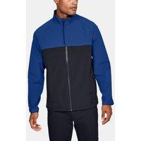 Men s UA Golf Rain Jacket