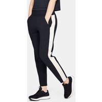 Ua Favorite Loose Tapered Trousers