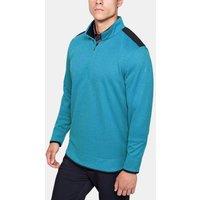 Men s UA Storm SweaterFleece Crestable