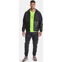 Mens UA RECOVER Legacy Trousers