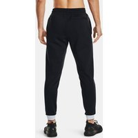 Mens UA RECOVER Trousers
