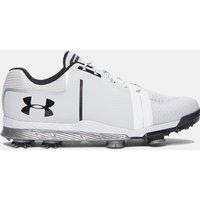 Men's Ua Tempo Sport Golf Shoes