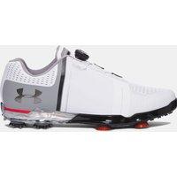 Men's Ua Spieth One Boa Golf Shoes