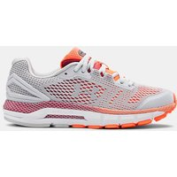 Women's UA HOVR Guardian Running Shoes