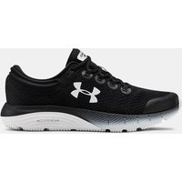 Ua Charged Bandit 5 Running Shoes
