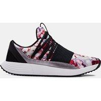 Ua Breathe Lace + Sportstyle Shoes