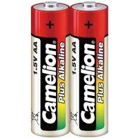 Mignon ( AA ) Alkaline Batterie 2 Stück