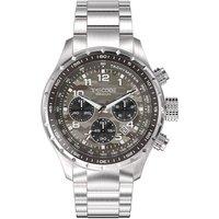 Timecode Sputnik 1957 | TC 1011 08