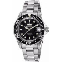 Korting Invicta Pro Diver Automatic | 8926