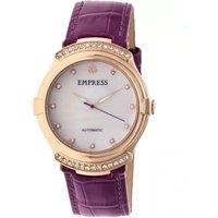 Korting Empress Francesca EMPEM2206