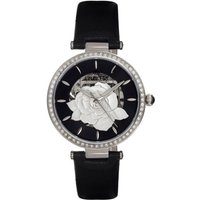 Korting Empress Anne Automatic Ladies Staal EMPEM3101