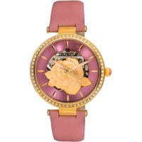Korting Empress Anne Automatic Ladies Staal EMPEM3103