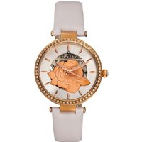 Korting Empress Anne Automatic Ladies Staal EMPEM3104