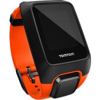 TomTom Multisport Watch Strap (Orange)