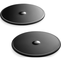 Dashboard Mount Disks