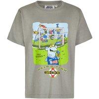Weird Fish Catch Of The Day Boy's Artist T-Shirt Artichoke Size 7-8