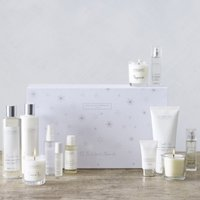 12 Indulgent Moments Gift Set, No Colour, One Size