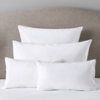 Avignon Cushion Cover