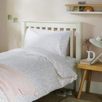 Annabel Bed Linen Set, Multi, Single
