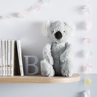 Jellycat Bashful Koala Toy
