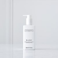 Blanc Cleansing Hand Wash, No Colour, One Size