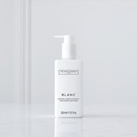 Blanc Moisturising Hand Cream, No Colour, One Size