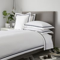 Cavendish Duvet Cover