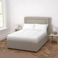 Cavendish Wool Bed