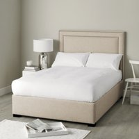 Cavendish Caruso Linen Bed