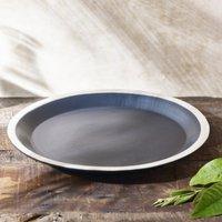 Oversized Serving Platter