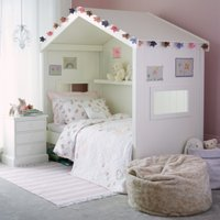 Classic House Day Bed