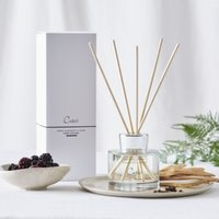 Cassis Diffuser, No Colour, One Size