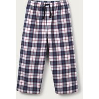 Check Pyjama Bottoms (1-12yrs), Multi, 2-3yrs