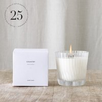 Country Candle, No Colour, One Size