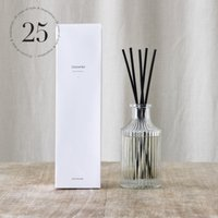 Country Diffuser, No Colour, One Size