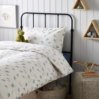 Dinosaur Easycare Bed Linen