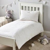 Elephants Bed Linen