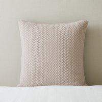 Fairfax Throw & Cushion Covers