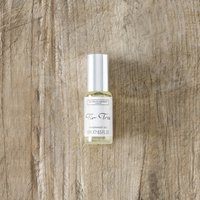 Fir Tree Fragrance Oil, No Colour, One Size