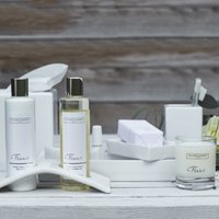Flowers Luxury Gift Set, No Colour, One Size