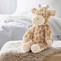 Gigi Giraffe Toy