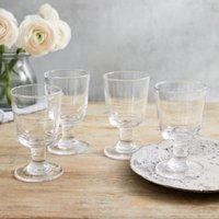 Orford Large Wine Glass - Set of 4
